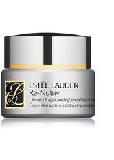 Estée Lauder Re-Nutriv Pflege Estée Lauder Re-Nutriv Pflege Ultimate Lift Age-Correcting Creme for Throat & Decolletage Hals & Dekolletee 50.0 ml