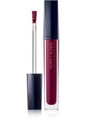 Estée Lauder - Pure Color Envy Sculpting - Lipgloss - 5,8 Ml - 114 Lush Merlot