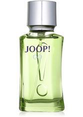 JOOP - JOOP! GO Eau de Toilette 30 ml - PARFUM