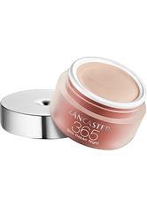 Lancaster 365 Cellular Elixir 365 Skin Repair Night Cream Gesichtscreme 50.0 ml