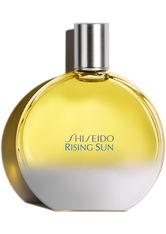 Shiseido Damen Rising Sun Eau de Toilette Spray Eau de Toilette 100.0 ml