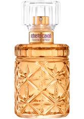 Roberto Cavalli Produkte Amber Eau de Parfum Spray Eau de Parfum 50.0 ml