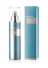 M2 BEAUTÉ - M2 BEAUTÉ Hair Care Hair Activating Serum Haarserum  120 ml - Augenbrauen- & Wimpernserum