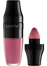 Lancôme Matte Shaker Liquid Lipstick 6,5 ml 270 Beige Vintage Lipgloss