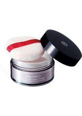 SHISEIDO - Shiseido Make-up Gesichtsmake-up Translucent Loose Powder 18 g - GESICHTSPUDER