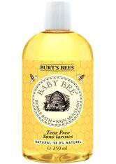 Burt's Bees Baby Bee Badezusatz Badezusatz 350.0 ml