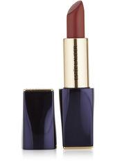 Estée Lauder Makeup Lippenmakeup Pure Color Envy Matte Lipstick Nr. 113 Raw Edge 3,50 g