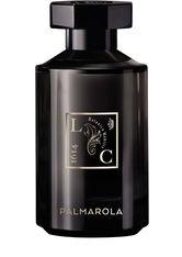 LE COUVENT MAISON DE PARFUM LE COUVENT DES MINIMESPARFUMS REMARQUABLES PALMAROLA EAU DE PARFUM NAT. SPRAY 100 ml