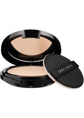 DADO SENS Dermacosmetics Gesichts-Make-up PUDER TRANSPARENT Puder 9.0 g