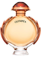 Paco Rabanne Damendüfte Olympéa Intense Eau de Parfum Spray 80 ml