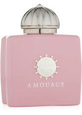 Amouage Blossom Love Eau de Parfum Spray Eau de Parfum 100.0 ml