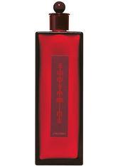 Shiseido Softener & Balancing Lotion Eudermine Revitalizing Essence Allround-Creme 200.0 ml