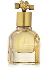 Bottega Veneta Knot Eau de Parfum Spray Eau de Parfum 30.0 ml