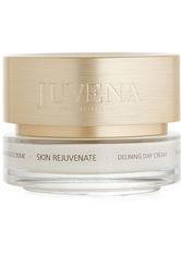 Juvena Skin Rejuvenate Delining Day Cream - Normal to dry skin Gesichtscreme 50.0 ml