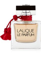 Lalique Damendüfte Lalique le Parfum Eau de Parfum Spray 50 ml