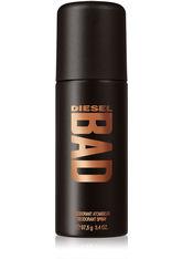 DIESEL - BAD Deo Spray - DEODORANT