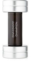 Davidoff Champion Eau de Toilette (EdT) Natural Spray 50 ml Parfüm
