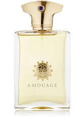 Amouage Herrendüfte Jubilation XXV Man Eau de Parfum Spray 100 ml