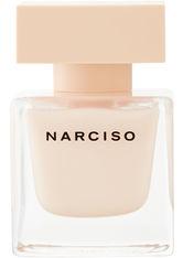 Narciso Rodriguez Narciso Poudrée Eau de Parfum Spray Eau de Parfum 30.0 ml