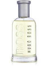 Hugo Boss BOSS Herrendüfte BOSS Bottled Eau de Toilette Spray 200 ml