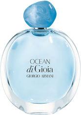 Giorgio Armani Ocean di Gioia Eau de Parfum (EdP) 100 ml Parfüm