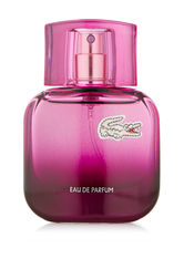 Lacoste Eau de  L.12.12 pour Elle Magnetic Eau de Parfum Nat. Spray 25 ml