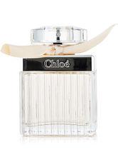 Chloé by Chloé Fleur de Parfum Eau de Parfum (EdP) 75 ml Parfüm