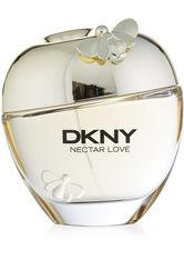DKNY Nectar Love Eau de Parfum Spray Eau de Toilette 100.0 ml