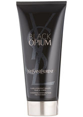 Yves Saint Laurent Black Opium Shimmering Moistuire Fluid for the Body 200 ml