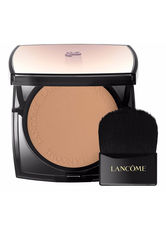 Lancôme Belle de Teint Natural Healthy Glow Powder 8.8g 05 Belle de Noisette (Medium, Warm)