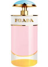 Prada Damendüfte Prada Candy Sugar Pop Eau de Parfum Spray 50 ml