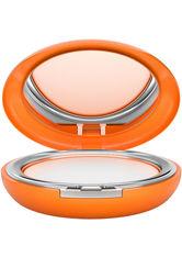 Lancaster Sonnenpflege Sun Sensitive Invisible Compact Cream Powdery Finish SPF 50 9 g