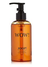 JOOP! - JOOP! JOOP! WOW! 250 ml Hair & Body Wash 250.0 ml - DUSCHEN