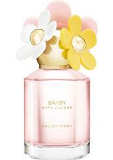 Marc Jacobs Daisy Eau so Fresh Eau de Toilette Spray Eau de Toilette 30.0 ml