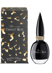 Blumarine Damendüfte Dange-Rose Eau de Parfum Spray 30 ml