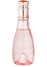 Davidoff Cool Water Sea Rose Eau de Toilette (EdT) Natural Spray 30 ml Parfüm