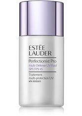 Estée Lauder Gesichtspflege Perfectionist Pro Multi Defense UV Fluid SPF 45 30ml  30.0 ml