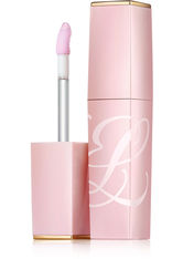 ESTÉE LAUDER - Estée Lauder - Pure Color Envy Lip Volumizer - Lippengrundierung - 7 Ml - - Lipgloss