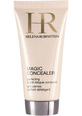Helena Rubinstein Foundation Helena Rubinstein Foundation Magic Concealer Concealer 15.0 ml