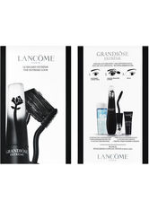 LANCÔME - Lancôme Grandiose Extreme - MAKEUP SETS