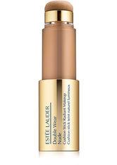 Estée Lauder Makeup Gesichtsmakeup Double Wear Nude Cushion Stick Radiant Make-Up Nr. 04 Pebble 14 ml