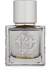 Roberto Cavalli Herrendüfte Uomo Silver Essence Eau de Toilette Spray 40 ml