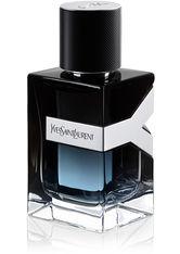 Yves Saint Laurent Herrendüfte Y Eau de Parfum Spray 60 ml