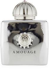 Amouage Damendüfte Reflection Woman Eau de Parfum Spray 100 ml