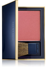 ESTÉE LAUDER - Estée Lauder Makeup Gesichtsmakeup Pure Color Envy Sculpting Blush Nr. 220 Pink Kiss 7 g - ROUGE