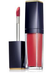Estée Lauder Makeup Lippenmakeup Pure Color Envy Liquid Lip Color Nr. 203 Ripe 7 ml