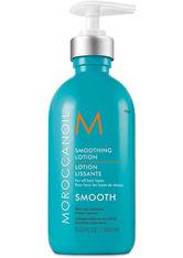 Moroccanoil Haarpflege Pflege Smoothing Lotion 300 ml