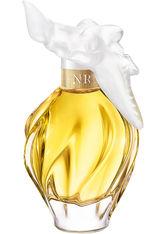 Nina Ricci Damendüfte L'Air du Temps Eau de Parfum Spray 50 ml