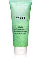 Payot - Pâte Grise Gelée Nettoyante  - Reinigungsgel - 200 Ml -