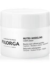 Filorga Körperpflege Nutri-Modeling Pflege-Accessoires 200.0 ml